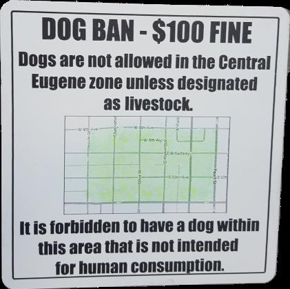 city_sign_incorrect_05302017